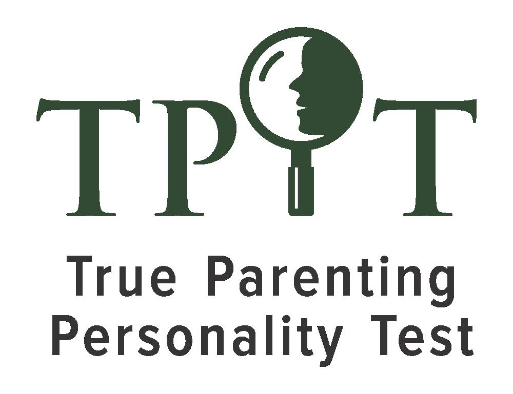 TPPT Logo