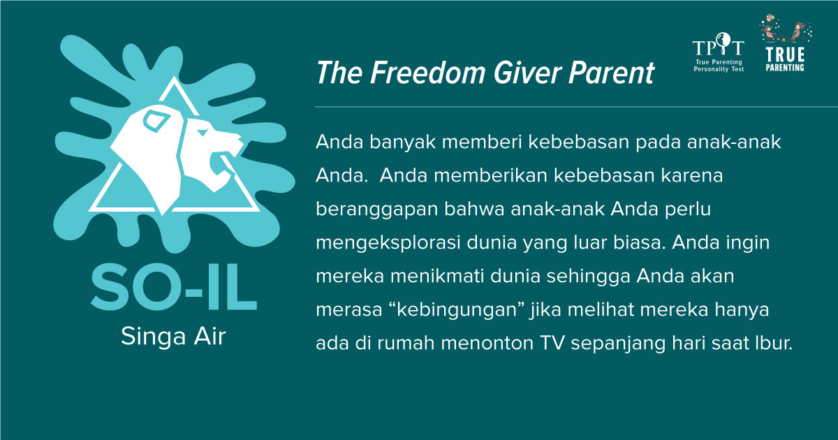 the value of freedom the giver