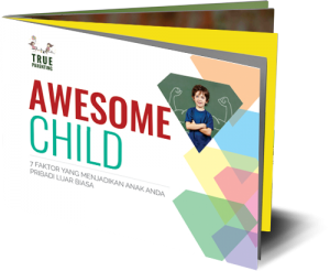 awesome-child-download