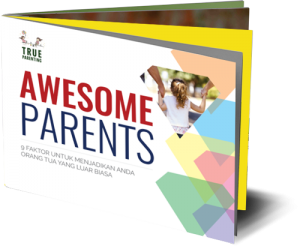 awesome-parent-download