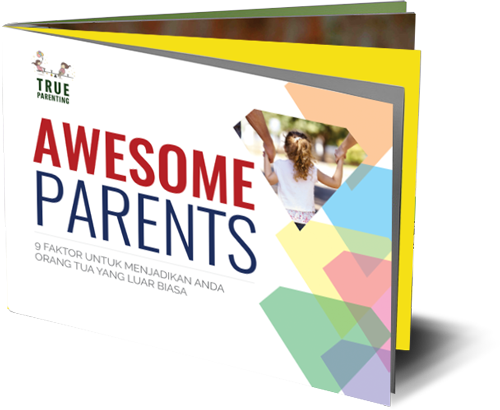 Awesome Parents Free