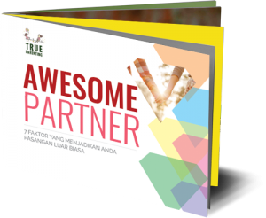 awesome-partner-download