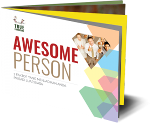 awesome-person-download