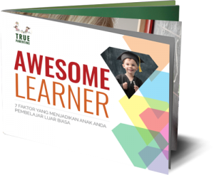 awesome-learner-download