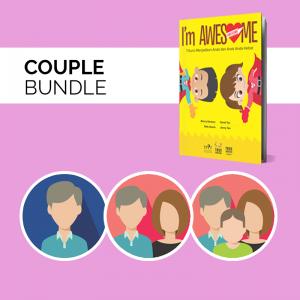 Couple Bundle