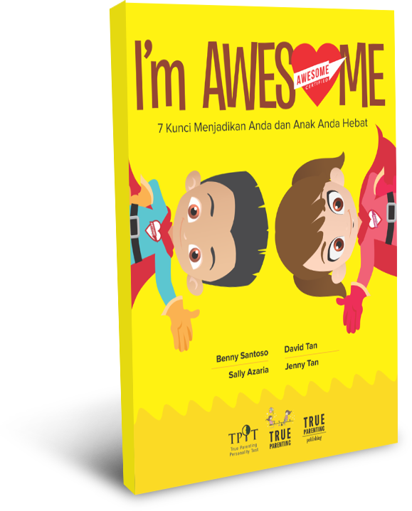 im-awesome-cover