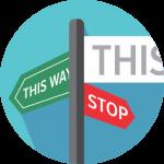 TPPT Decision Making
