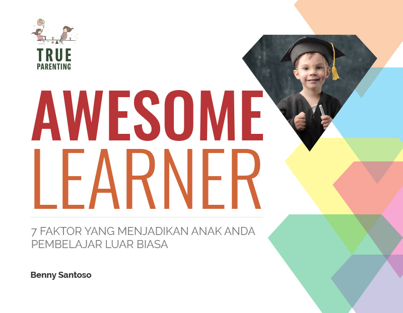 Awesome Learner