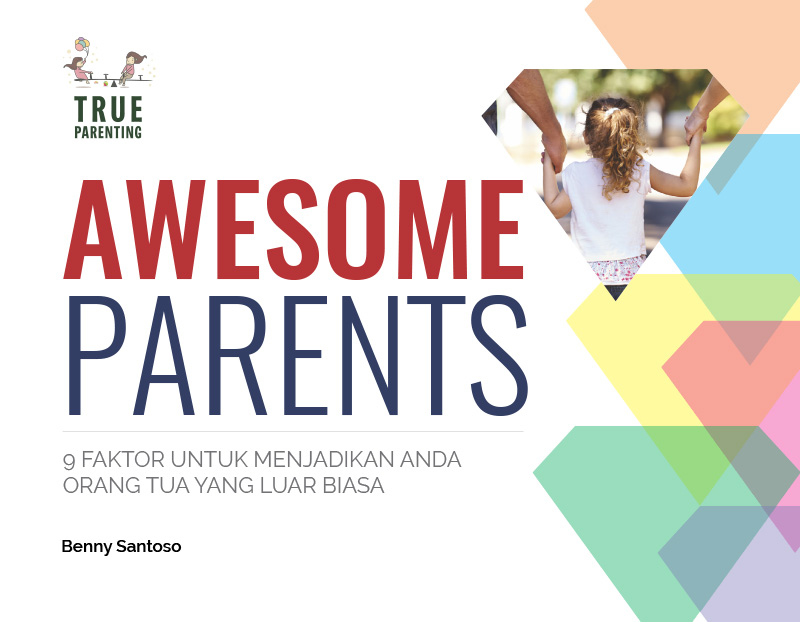 Awesome Parents