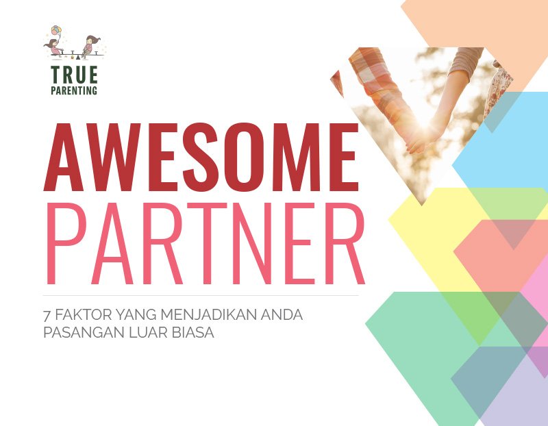 Awesome Partner