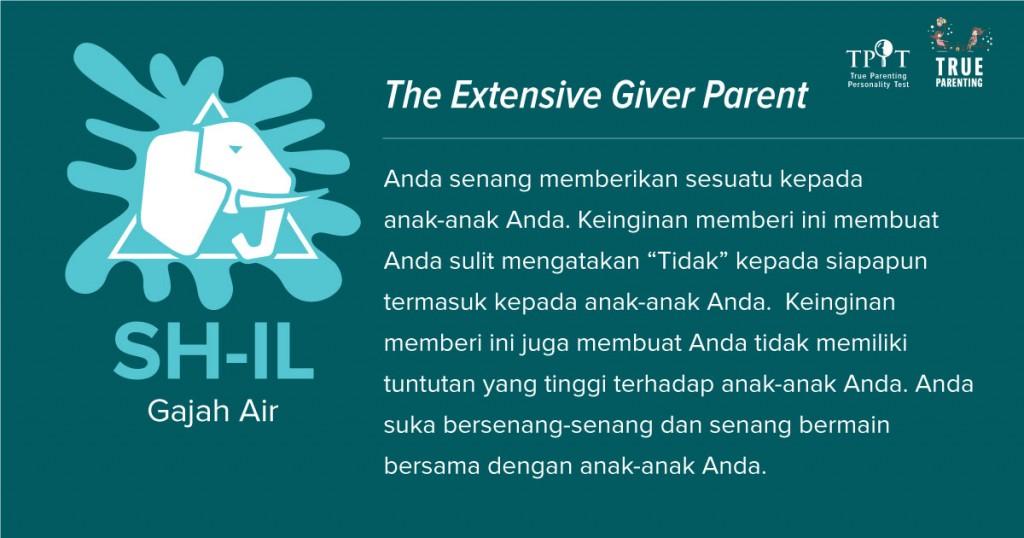 Gajah Air (SH-IL) - Most Friendly