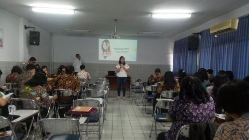 tayang 2 (1)